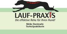 Soll Ihr Hund endlich auch wieder ohne Schmerzen laufen? Krankengymnastik speziell für Hunde! In vielen Ländern schon lange üblich - bei uns nun von Tierärzten mehr und mehr gefordert und eingesetzt.Die Tierheilpraxis von Meike Dorstewitz in Hamburg, hat sich auf genau diese Therapieform spezialisiert.Helfen Sie Ihrem vierbeinigen Freund, wieder auf die
