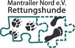Maintrailer Nord e.V. Rettungshunde